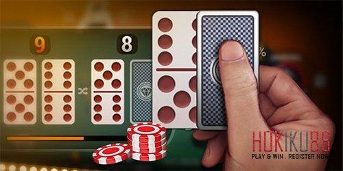 Jackpot Bermain Ceme Online