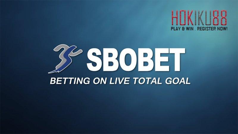 SBOBET Online Indonesia